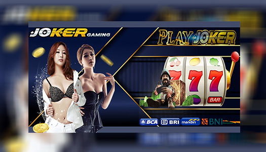 Live Chat Resmi Agen Slot Joker303 Indonesia